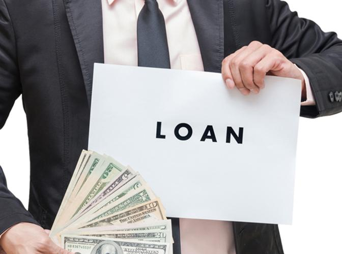 Payday Lending Companies