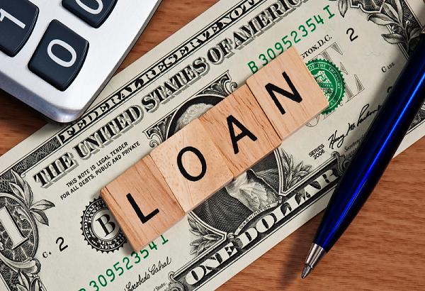 How to find a fast loan