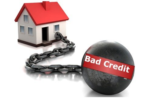 No Credit Checks Title Loans