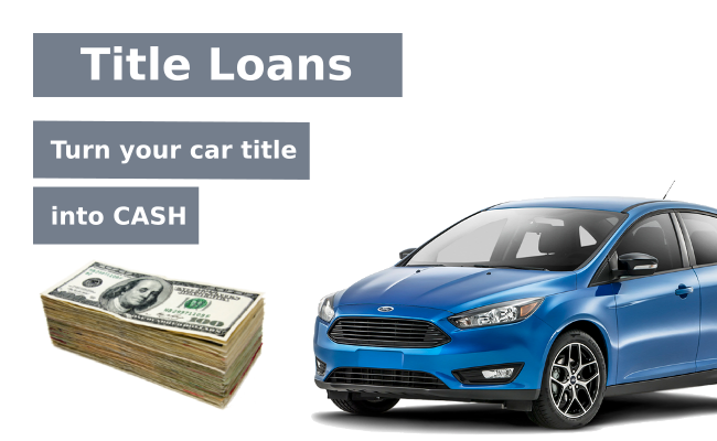 Online Payday Loans Kansas >> Title Loans Near me, Apply Online, Get An Answer From Many Companies